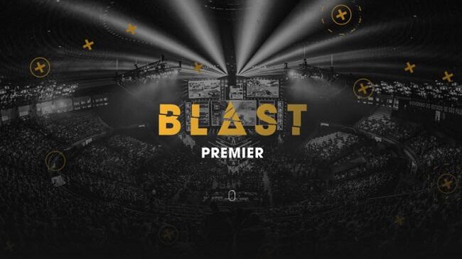 BLAST, NEOM과의 파트너쉽을 공식적으로 종료하다