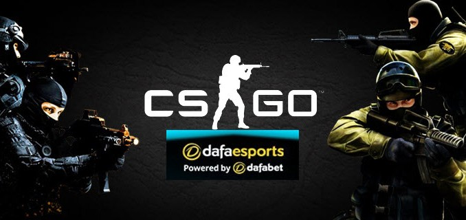CSGO Asia Championships Preview