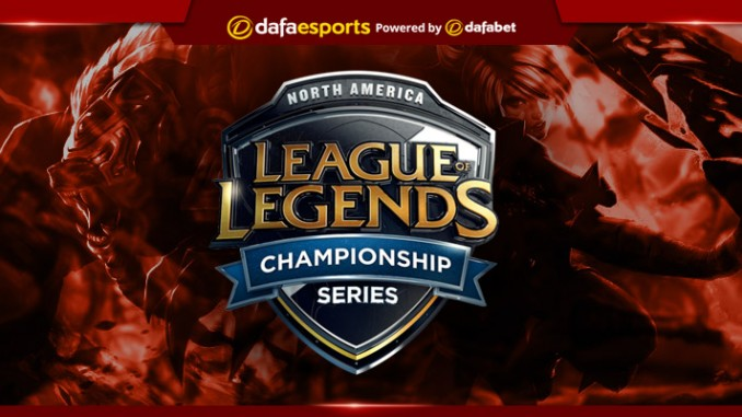 2018 NA LCS Summer Season Week 1 Review