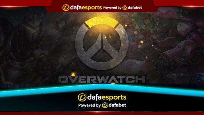 Overwatch League Season 1 Quarterfinal 1 Preview