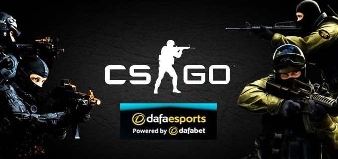 FACEIT MAJOR CHALLENGERS STAGE PREVIEW