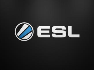 ESL 프로 리그 시즌 8 – 유럽 미리보기