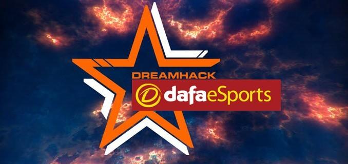 DreamHack 애틀랜다 B조 프리뷰