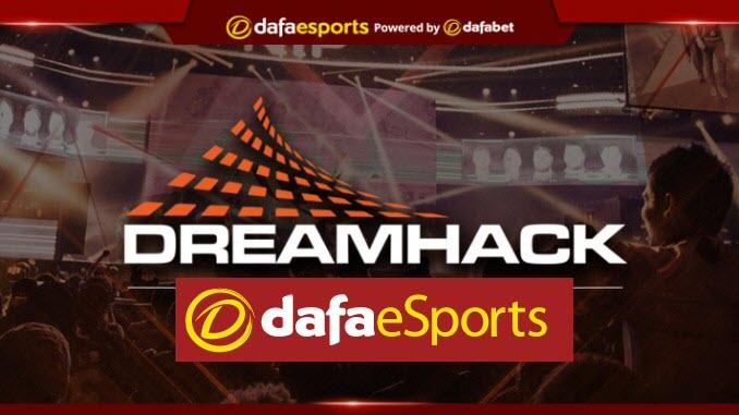 DreamHack 애틀랜타 A조 프리뷰