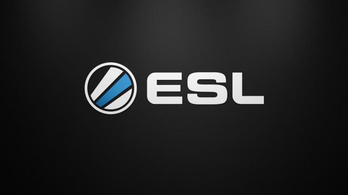 ESL 프로 리그 시즌 8 결승, A조 프리뷰