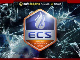 ECS 시즌 7 - 유럽, 스테이지 4 미리보기