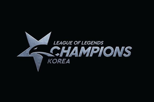 2019년 LCK 서머, 9주차 미리보기