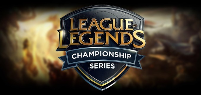 LCS Summer 2019, Week 9 preview