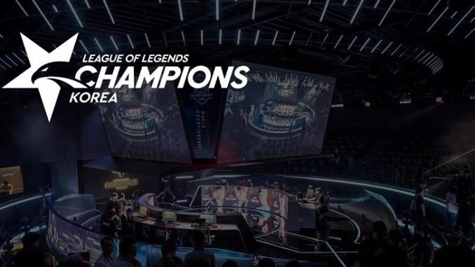 LCK 서머 한화생명 E스포츠가 마침내 승리를 기록하다