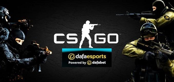 CSGO update